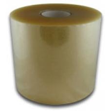 Ламинирующая пленка для FX1200 (толщина 1,5 мил)
