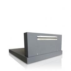 Роторный нож для Primera LX900, 074224
