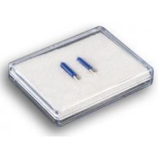 Комплект вырезных ножей 2 шт. для FX1200 (синий)