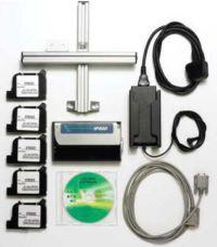 ATD IP500
