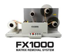 Primera FX1000 финишер (Для CX1000), 074361