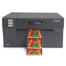 Primera LX900, цветной струйный принтер печати этикеток, 074412