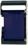 Картридж для CD и DVD-принтера Signature Z1 Primera 56131 (синий)
