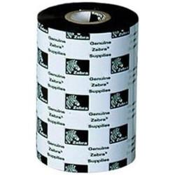 03200BK06030 OLD 800011-002 Риббон 3200 Wax Resin Black 60 мм/ 300 м