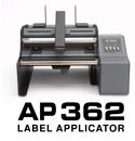 Полуавтоматический аппликатор PRIMERA AP362