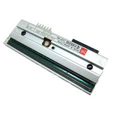 Печатающая головка Datamax, 203 dpi для W-6208, PHD20-2164-01