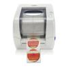 Primera FX400e (Система ламинации для струйных принтеров Primera), FX400E
