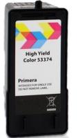 Цветной картридж для LX500e/LX500ec, 53374