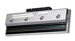 Печатающая головка Datamax, 600 dpi для I-4606e, PHD20-2281-01