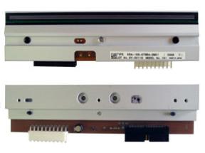 Печатающая головка Datamax, 203dpi для I-4212, I-4208, PHD20-2181-01