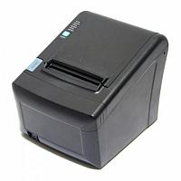РИТЕЙЛ-01Ф RS/USB/2LAN