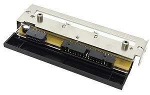 Термоголовка ZM400, 300 dpi, 79801M