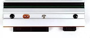 Печатающая головка для  Zebra LP2824 plus (203 dpi), G105910-102
