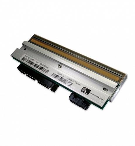 Термоголовка 110 PAX4, 203 dpi, G57202-1M