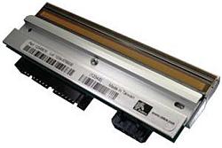 Термоголовка ZM600, 300 dpi, 79804M